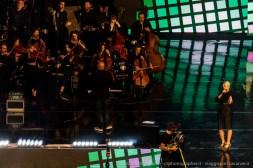 Radio_Italia_Concerto@CristinaRisciglione-44