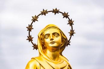 Torre-Allianz-Madonnina@CristinaRisciglione