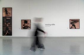 Tamás Waliczky, Imaginary Cameras, a cura di Zsuzsanna Szegedy-Maszák. Giardini Biennale