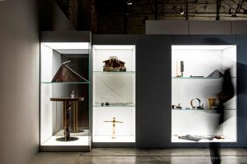 Padiglione Italia Biennale Arte 2019