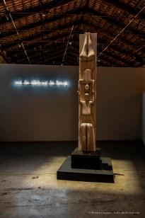 Enrico David, Chiara Fumai, Padiglione Italia Biennale Arte 2019