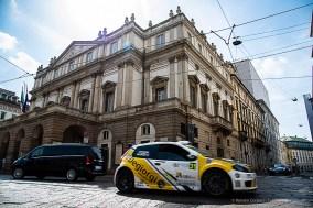 Milano-Rally-Show-©-Renato-Corpaci-9