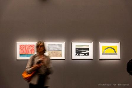 Roy-Lichtenstein-2019-©-Renato-Corpaci-1