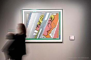 Roy-Lichtenstein-2019-©-Renato-Corpaci-10