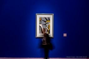 Roy-Lichtenstein-2019-©-Renato-Corpaci-17