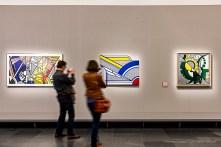 Roy-Lichtenstein-2019-©-Renato-Corpaci-4