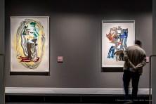 Roy-Lichtenstein-2019-©-Renato-Corpaci-9