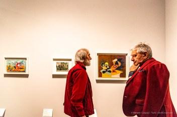 Collezione-Thannhauser-Milano-2019-©-Renato-Corpaci-14