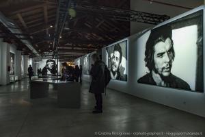 Che-Guevara-Tu-y-todos-fabbbrica-del-vapore-©Cristina-Risciglione-14