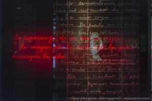 Che-Guevara-Tu-y-todos-fabbbrica-del-vapore-©Cristina-Risciglione-18