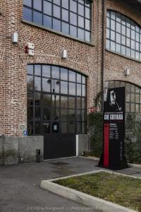 Che-Guevara-Tu-y-todos-fabbbrica-del-vapore-©Cristina-Risciglione-21