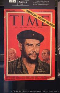 Che-Guevara-Tu-y-todos-fabbbrica-del-vapore-©Cristina-Risciglione-9