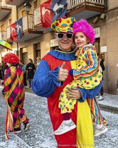 Facce-da-Carnevale-Pont-Saint-Martin-2019-©-Cristina-Risciglione-2