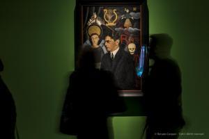 Frida-Kahlo-Oltre-il-mito-MUDEC-©-Renato Corpaci-5