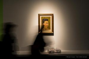 Frida-Kahlo-Oltre-il-mito-MUDEC-©-Renato Corpaci-7
