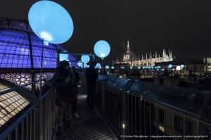Highline-Galleria-Milano-La-Notte-delle-Luci-©Cristina-Risciglione-00-1