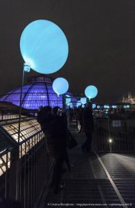 Highline-Galleria-Milano-La-Notte-delle-Luci-©Cristina-Risciglione-00-11