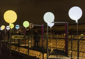 Highline-Galleria-Milano-La-Notte-delle-Luci-©Cristina-Risciglione-00-7