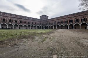Steve-McCurry-Icons-Pavia-©-Cristina-Risciglione-12