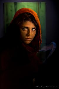 Steve-McCurry-Icons-Pavia-©-Renato Corpaci-6