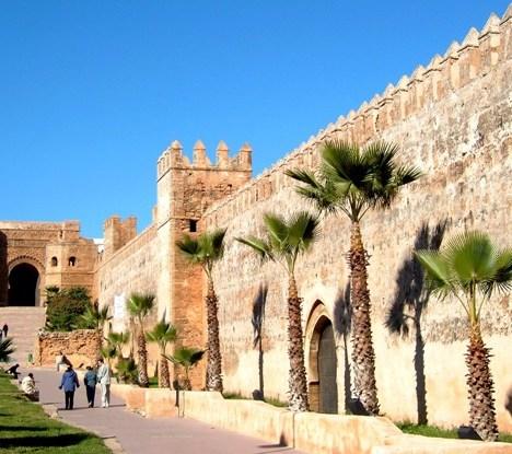Tour Marocco: guida pratica per un viaggio indimenticabile