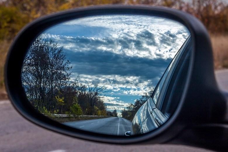 viaggi avventura road trip 2