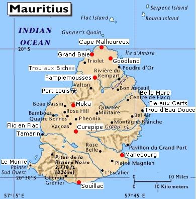 mappa-mauritius