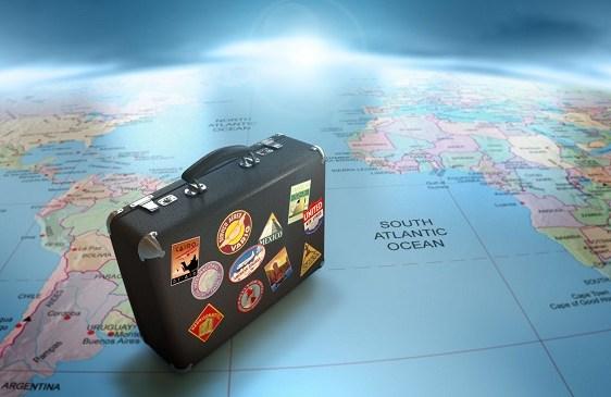 come prenotare vacanze on line