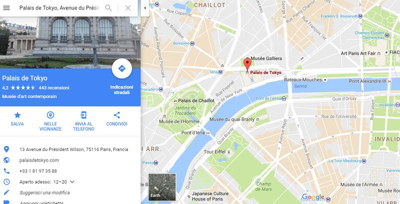 Cosa vedere a Parigi: tappe insolite