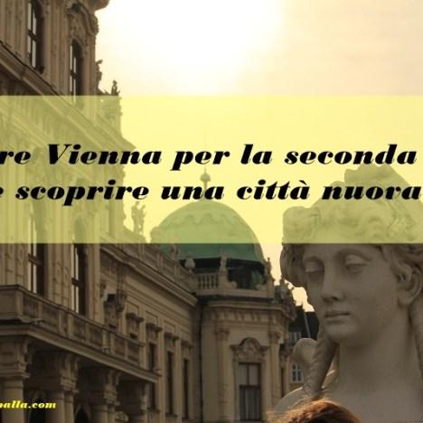 Cosa vedere a Roma: tornare a casa da turista per guidare amici stranieri