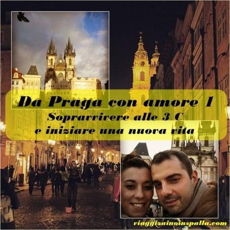 5 anni di Viaggi Zaino in Spalla: un matrimonio che non stanca