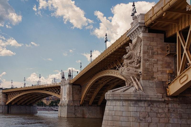 Cosa vedere a Budapest