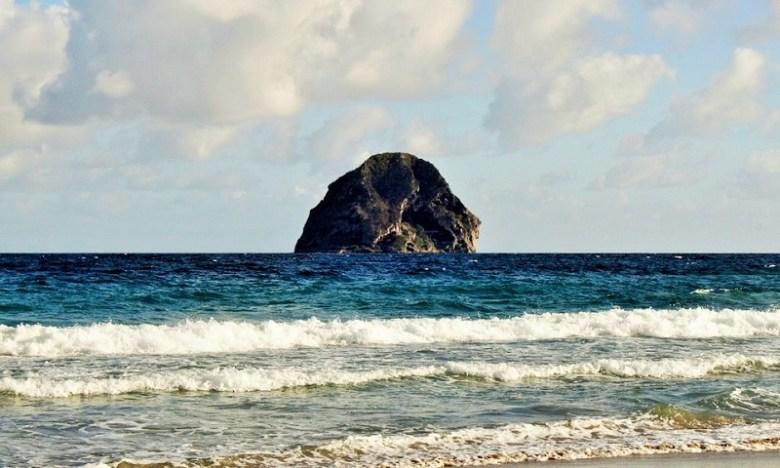 cosa vedere in Martinica