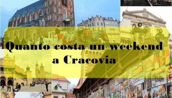 Quanto costa un weekend a Londra? Guida alle spese giornaliere