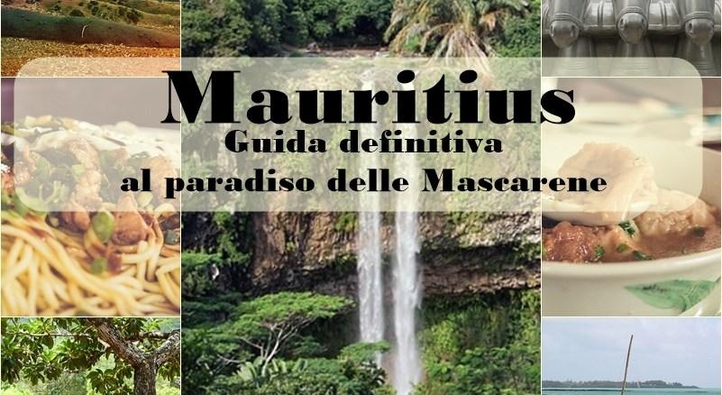 cosa vedere a Mauritius page