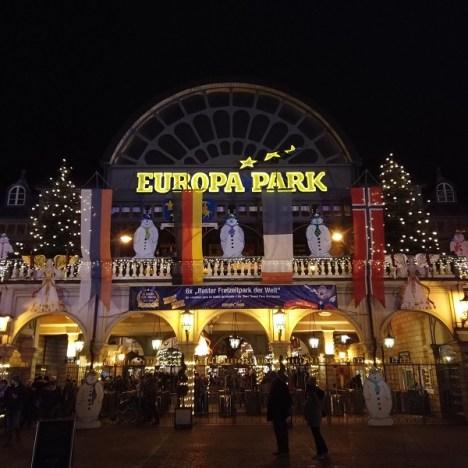 I posti migliori dove mangiare Sachertorte a Vienna