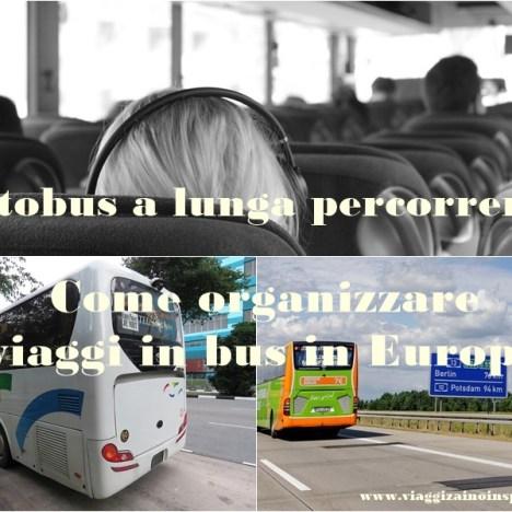 Tour delle Repubbliche Baltiche – I Parte