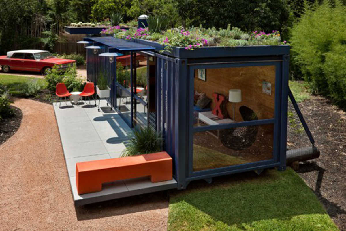 great design for container house plans roof viahouse com