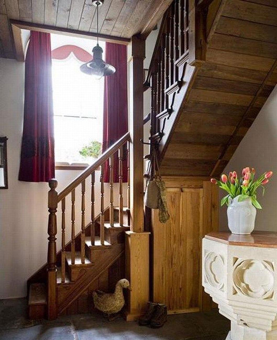 Unique Architectural Home Design Ideas