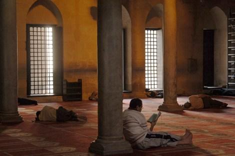Cairo mezquita9webExtension