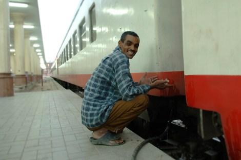 cairo trenwebExtension
