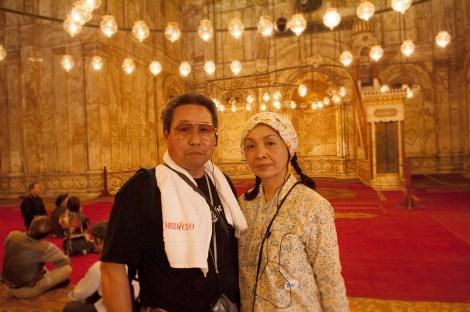 cairo turistaswebExtension