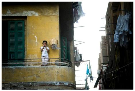 callecalleegiptonina-balconwebweb