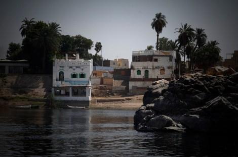 Egipto falucaweb