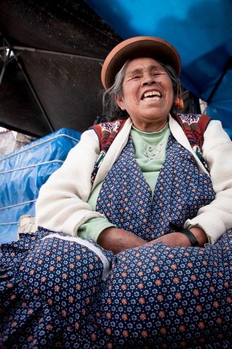 Peru 2013_ Chivay3web