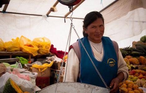 Peru 2013_ Chivay4web