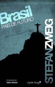 Viajad viajad malditos- blog viajes-viajes- viajar-brasil- stefan zweig