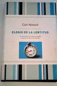 Viajadviajadmalditos-elogio de la lentitud-Carlo Honore