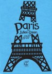 libroblog paris_julien_green
