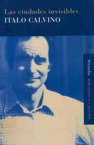 Viajadviajadmalditos-Ciudades- invisibles-Italo-Calvino
